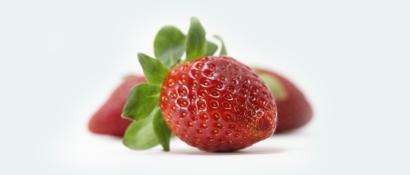 strawberry_web